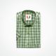 Country Green Shirt