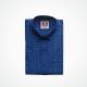 Admiral Blue Shirt