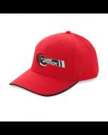 DYNATRACK Cap
