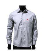 Space Gray Shirt