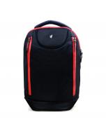 Urban Ninja Backpack (With Rain Cover)